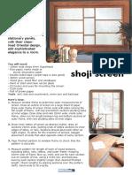 How to make a Shoji screen.pdf