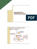 06 Diagnóstico Organizacional.pdf