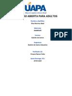 Elisa Unidad IV.docx
