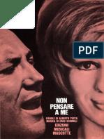 Non pensare a me (pf).pdf