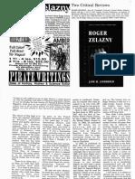 AmberZine 08.pdf