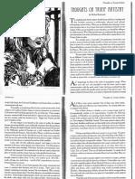 AmberZine 11.pdf