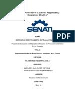 Implementaci__n-De-Un-Brazo-Electro-Hidr__ulico-De-__-Tonera (1).docx