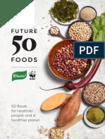 Knorr_Future_50_Report_FINAL_Online.pdf