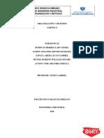 1ra entrega Organización y Metodos.docx