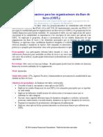 Contabilidad financiera para las organizaciones sin fines de lucro.pdf