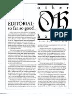 Other Hands Magazine 02.pdf