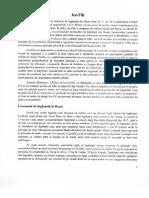 Ice-Fili.pdf