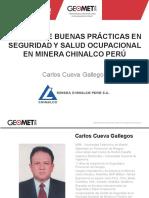 Gestion en Segurida.pdf