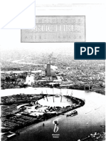 Principle of Structure.pdf