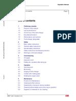 ABB-turbocharger-Operations-Manual.pdf