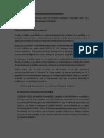 Resumen Cap. 23 Contratransferencia