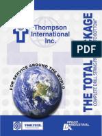 Thompson%20Intl%20Catalog[1].pdf