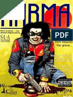 SLA Industries Karma.pdf