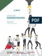 Administración - Ingreso 2019.pdf