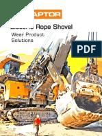ERS - Raptor Wear Product & Dipper Door Solutions.pdf