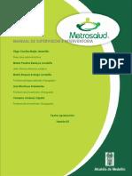 Manual de Interventoria2015