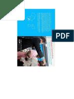 Dissertation Linda van de Kamp.pdf