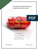 antihipertensivos.docx