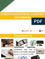 2.Conceptualización de la Gestión Documental.pdf