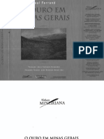 paul ferrand.pdf