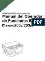e-STUDIO203S-203SD_Manual del Operador Funciones Basicas_Ver00.pdf