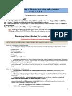 edu 512 fieldwork 1