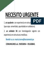 NECESITO URGENTE.docx