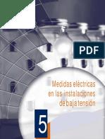 Medidas-Electricas en las Instalaciones de baja Tensión-converted.docx
