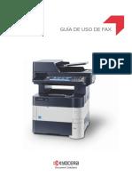 Fax_ECOSYSM3560idn_ES.pdf