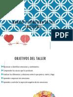 Manejo y expresión de emociones 2018.pdf