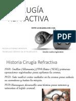 Cg Refractiva (1).pdf