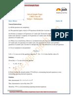 cbse-class-10-maths-solved-sample-paper-2019.pdf