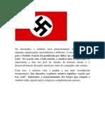 A vida de Hitler em imagens.docx