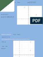 Formule e problemi (1).pdf