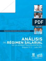 LIBRO_DASCD_Regimen_salarial_2017b.pdf0.pdf