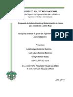 INVESTIGACION LADRILLOS.pdf