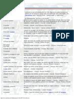 Chilenismos_resaltado.pdf