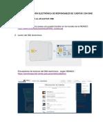 REQUISITOS REGISTRO ELECTRÓNICO DE RESPONSABLES.pdf
