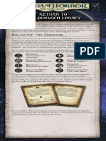 return_to_the_dunwich_legacy_rules.pdf
