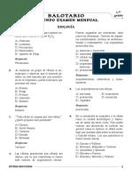 Biología_1°-II Bal-Men_18