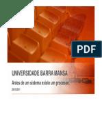 236816777-Apresentacao-Modulo-Hcm.pdf