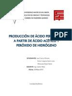 INFORME_AC_PERACETICO VKD.vol 3.pdf