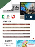 Del extractivismo a la dependencia fiscal-SAEE.pdf