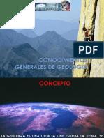 1ra Lecc Conceptos Generales