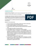 Material Complementario M2U2 v0