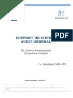 PES Poly Audit général S6.docx