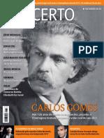 REVISTA CONCERTO - CARLOS GOMES 140 ANOS.pdf