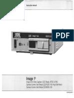 Storz Image 1 Video Capture - User manual.pdf