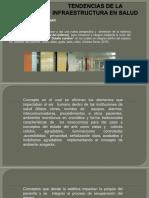 2. Hospitales Verdes
